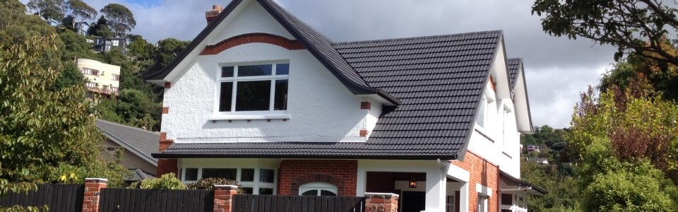 Add Value to Your Home with Promax Coating Systems and Roofing